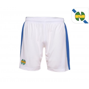 Short Newteam 1