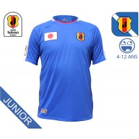 Maillot Japan Junior