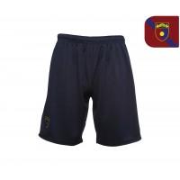 Short FC Cataluna