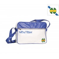 Messenger Bag Newteam 1