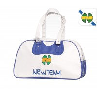 Bowling Bag Newteam 1