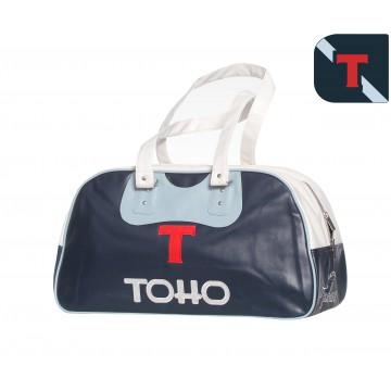 Bowling Bag Toho