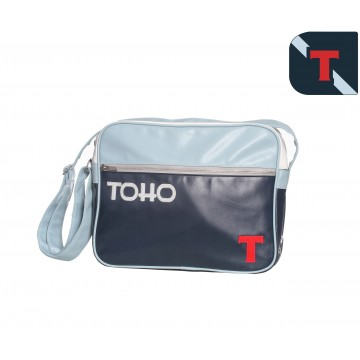 Messenger Bag Toho