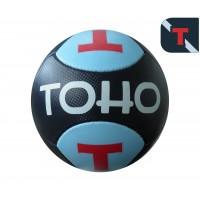 Ballon Toho
