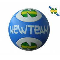 Ballon Newteam 1