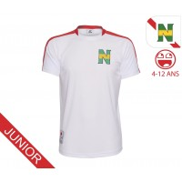 Maillot Newteam 2 Junior