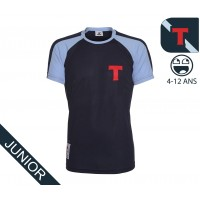 Maillot Toho Junior