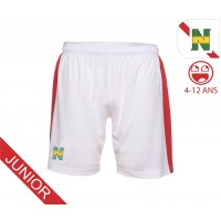 Short Newteam 2 Junior