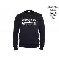 Sweat Shirt Atton Landers marine