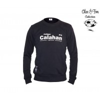Sweat Shirt calahan marine