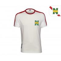 Tee Shirt Newteam 2