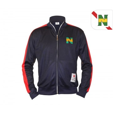 Veste Newteam 2 MR