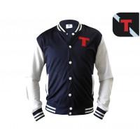 Teddy Toho 2