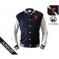 Teddy Toho 2 jr