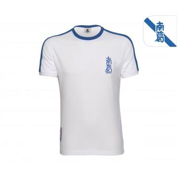 Tee Shirt Newpie