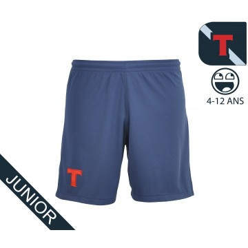 Short Toho Junior