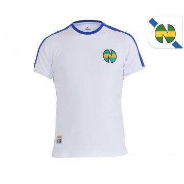 Tee Shirt Newteam 1