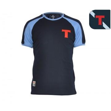 Tee Shirt Toho